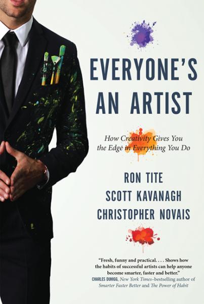everyones-an-artist