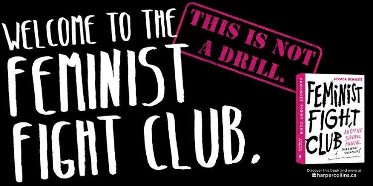 feminist-fight-club-jessica-bennett