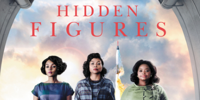 hidden-figures-movie-tie-in-edition-sneak-peek-margot-lee-shetterly-nasa