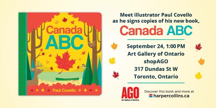 meet-paul-covello-art-gallery-of-ontario-canada-abc