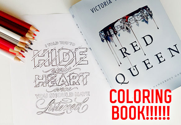 red-queen-coloring-book-victoria-aveyard