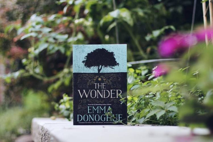 the-wonder-emma-donoghue-shortlisted-for-scotiabank-giller-prize