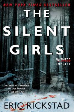 thesilentgirls