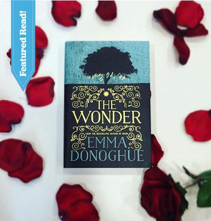 thewonder-featuredread
