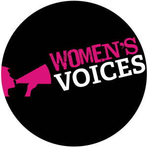 womensvoices_badge2