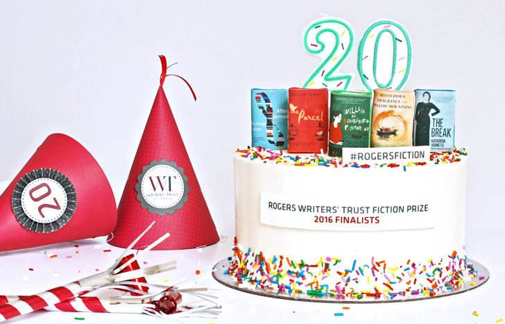 writers-trust-shortlist-2016-rogers-fiction