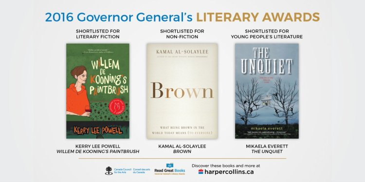 2016-governor-generals-literary-awards-shortlists