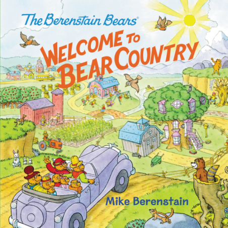 berenstainbearcover