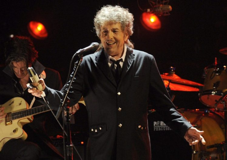 bob-dylan-nobel-prize-for-literature-winner-2016