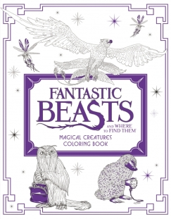 fantastic-beasts-and-where-to-find-them-magical-creatures-coloring-book
