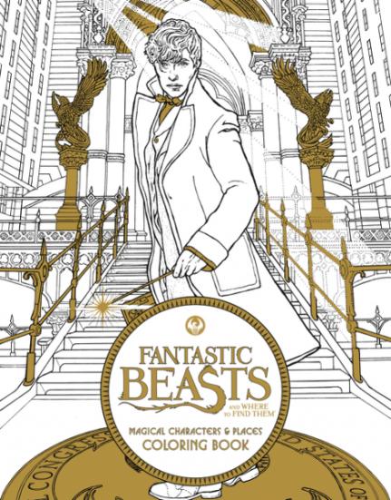 fantasticbeastscover