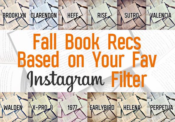 flip-instagram-fall16