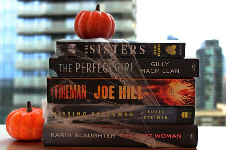 halloween-book-giveaway-the-savvy-reader-50-book-pledge