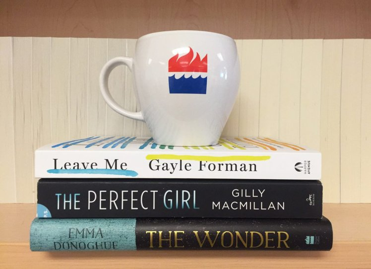 harpercollins-canada-fan-of-the-month-giveaway
