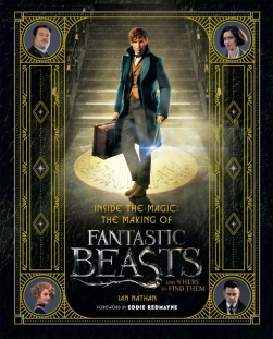 inside-the-magic-the-making-of-fantastic-beasts-and-where-to-find-them