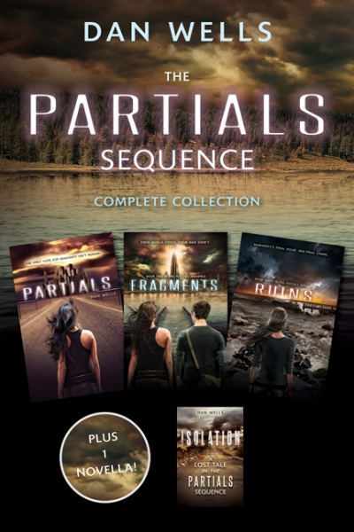partialssequence