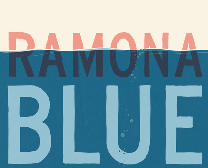 ramona-blue-julie-murphy-cover-reveal
