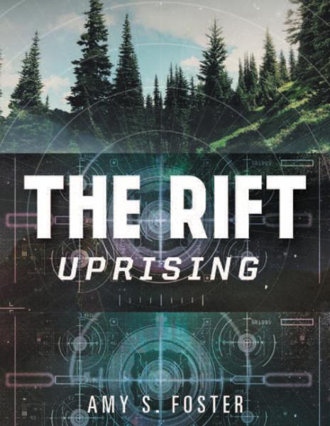 riftuprising.png