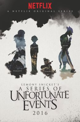 seriesofunfortunateevents1