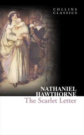 the-scarlet-lettercover