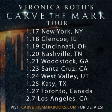 veronica-roth-carve-the-mark-book-tour-january-2017