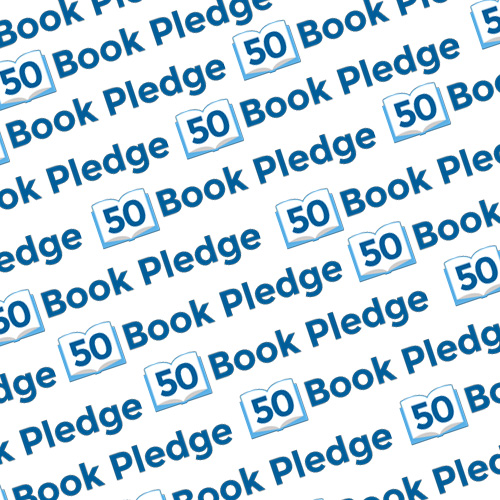 50bookpledge.jpg