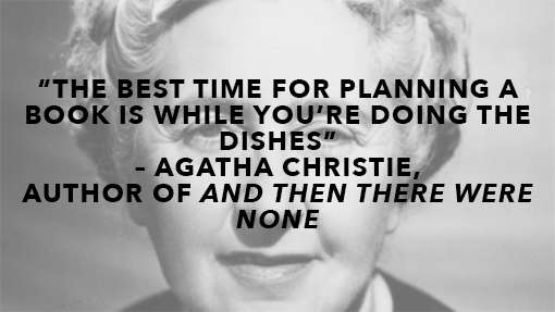 agatha-christie-copy