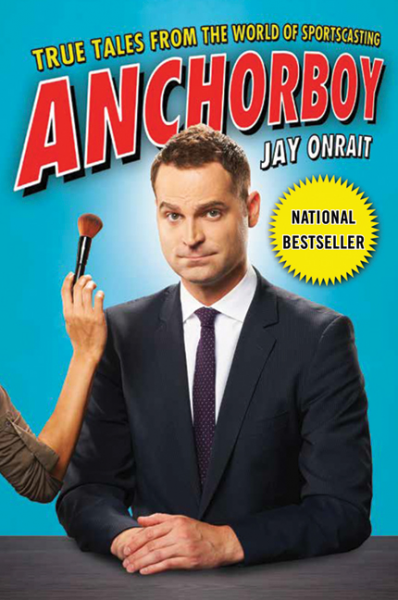 anchorboy.png