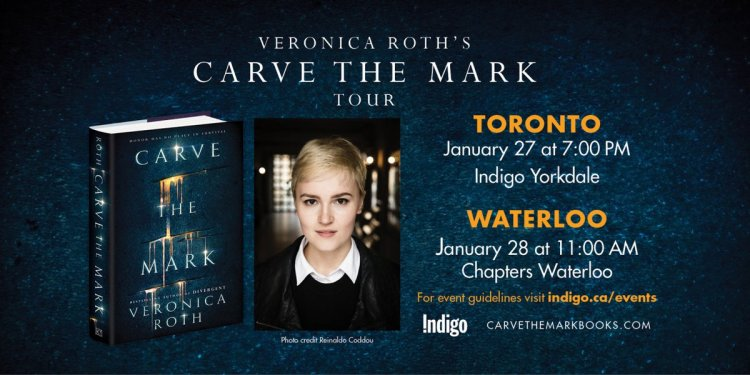 carve-the-mark-tour-veronica-roth-toronto-waterloo