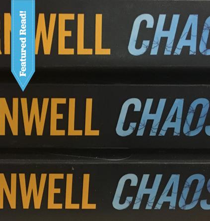 chaos-pc