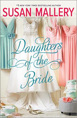 daughtersofthebride.jpg