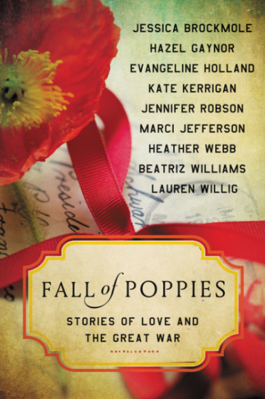fall-of-poppies-stories-of-love-and-the-great-war-harpercollins-canada