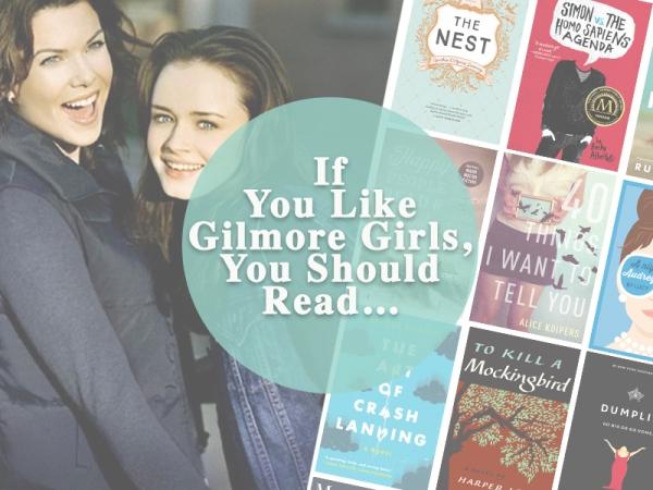 gilmoregirls5