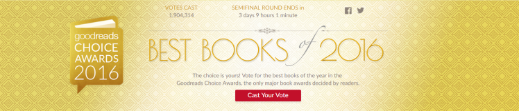 goodreads-choice-awards-2016-best-books-of-2016