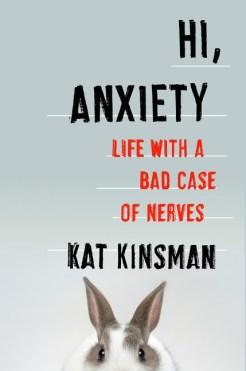 hianxiety