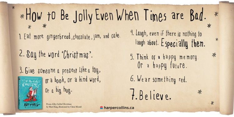 how-to-be-jolly-when-times-are-bad-a-boy-called-christmas-by-matt-haig