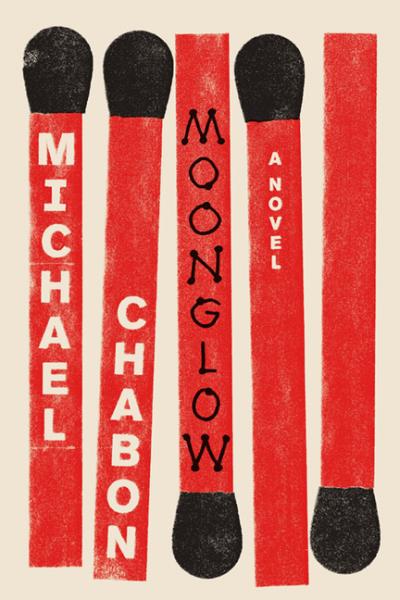 moonglow.png