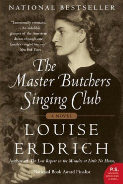 the-master-butchers-singing-club-louise-erdrich