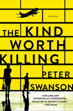 thekindworthkilling