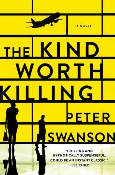 thekindworthkilling.png