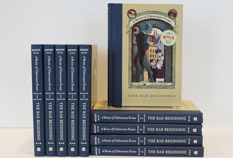 a-series-of-unfortunate-events-giveaway-the-savvy-reader-the-bad-beginning