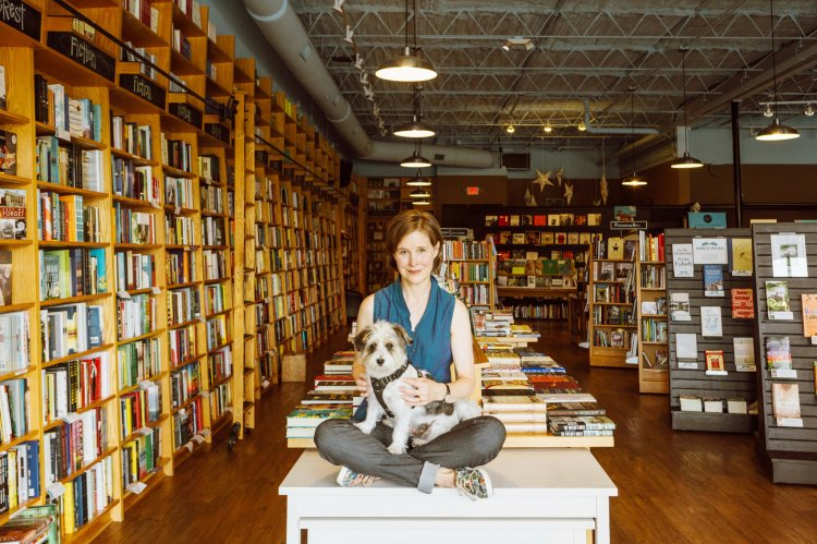 ann-patchett-new-york-times-bookstore-guide