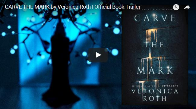 carve-the-mark-veronica-roth-book-trailer-thumbnail