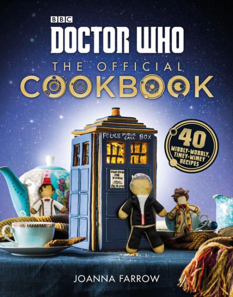 doctorwhocookbook.png