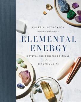 elementalenergy