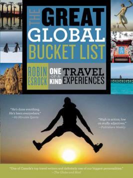 greatglobalbucketlist