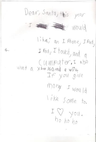 phillip-santa-letter-page-2