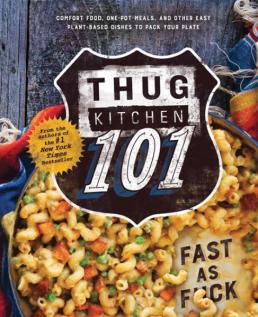 thugkitchen101