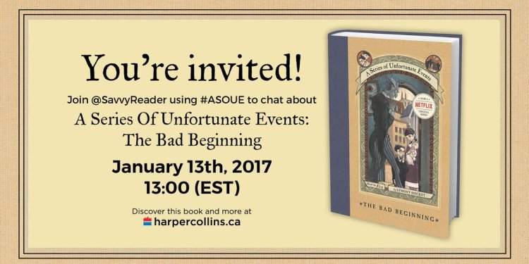 a-series-of-unfortunate-events-twitter-chat-netflix-asoue