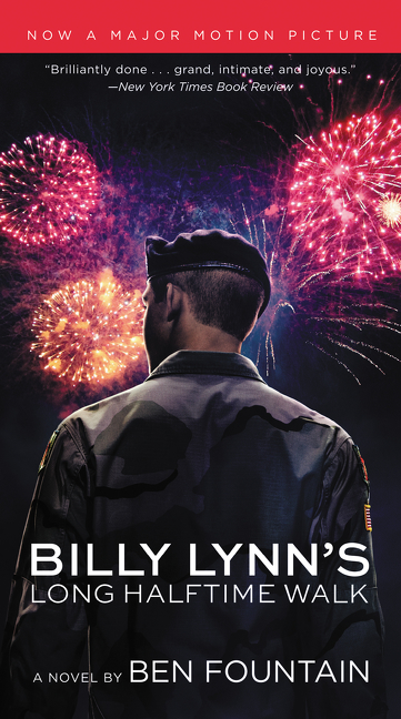 Billy Lynn's Long Halftime Walk.jpg